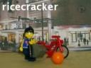 ricecracker.jpg
