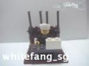 whitefang_sg.jpg