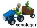 xenologer.jpg