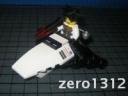 zero1312.jpg