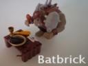 batbrick.jpg