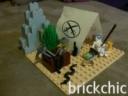 brickchic.jpg