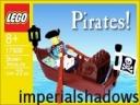 imperialshadows.jpg