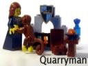 quarryman.jpg