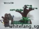 whitefangsg.jpg