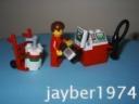 jayber1974.jpg