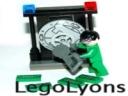 legolyons.jpg