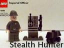 stealthhunter.jpg