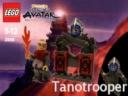 tanotrooper.jpg