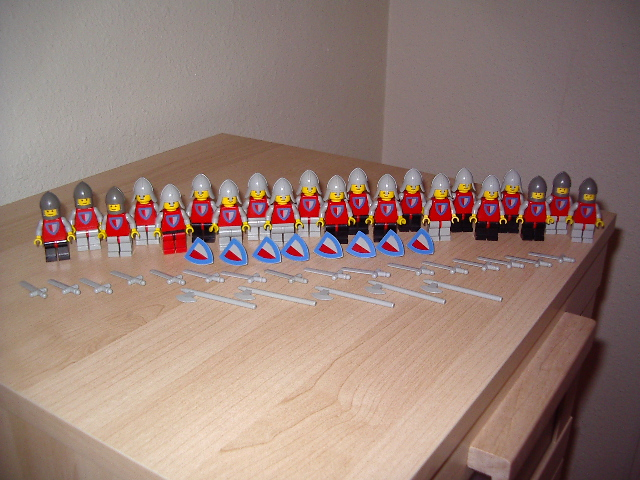 processionminifigs.jpg
