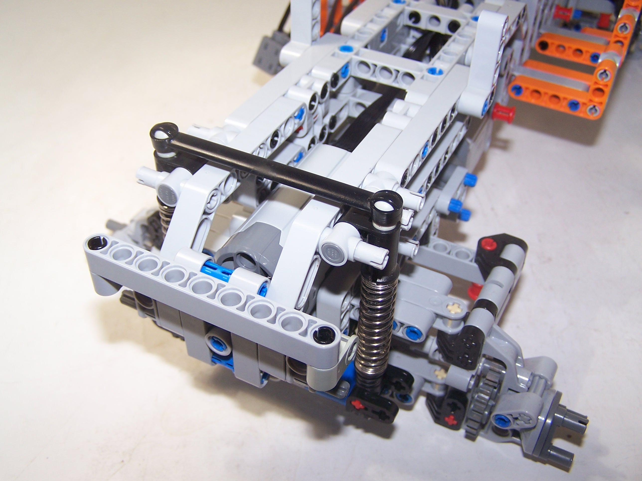 chassis012.jpg