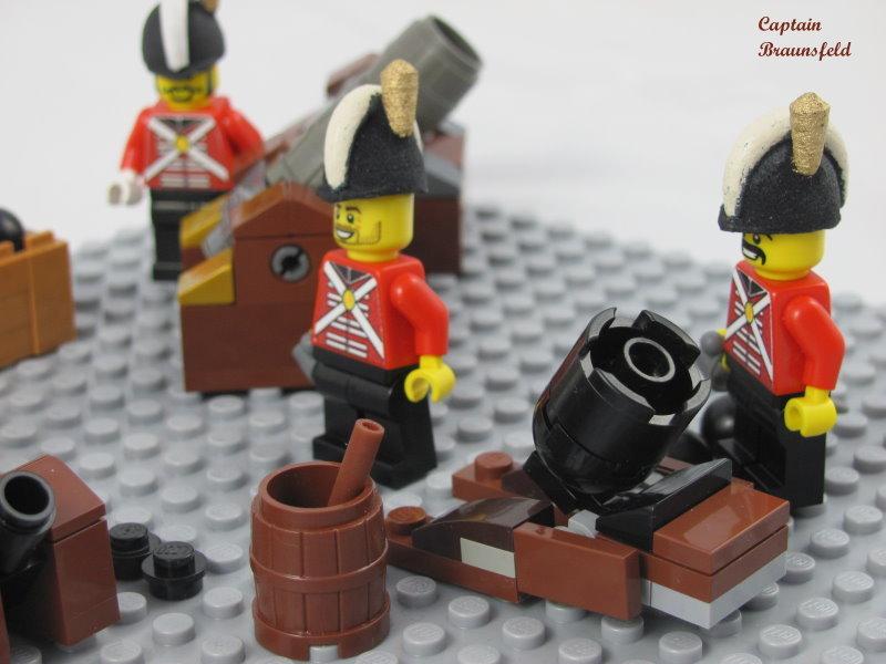 britishmortars_feb2014_3.jpg
