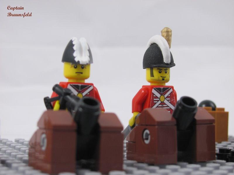 britishmortars_feb2014_5.jpg