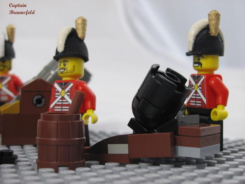 britishmortars_feb2014_6.jpg