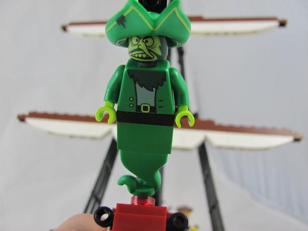 greenflyingdutchman_2014-02-16.jpg