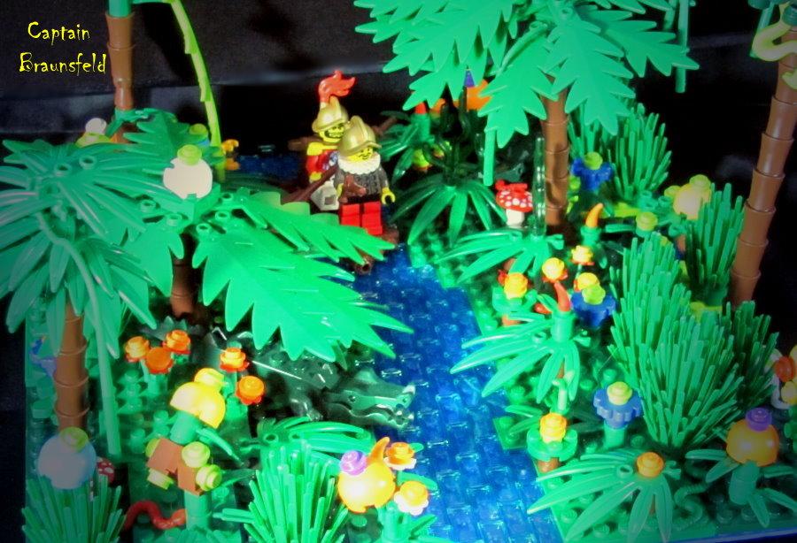 jungleadventure1.jpg