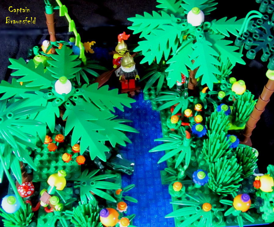 jungleadventure2.jpg