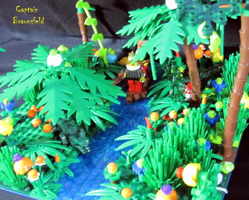 jungleadventure3.jpg
