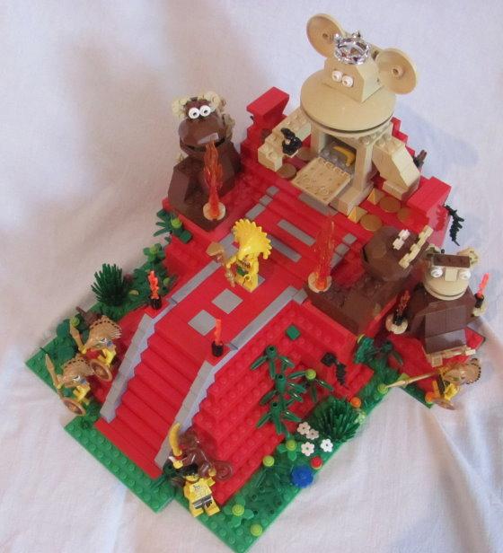 monkey_god_temple14.jpg