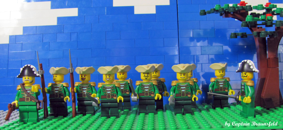 greencoats1.jpg