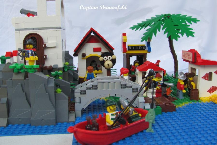 pirateshops6.jpg