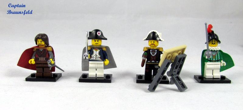 piratefigbarf4.jpg