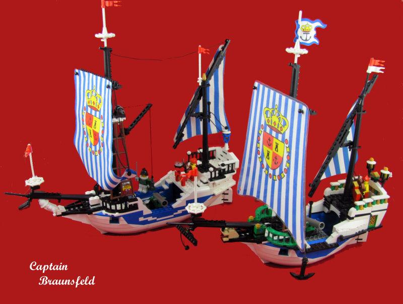 spanish_armada_revisited_1.jpg