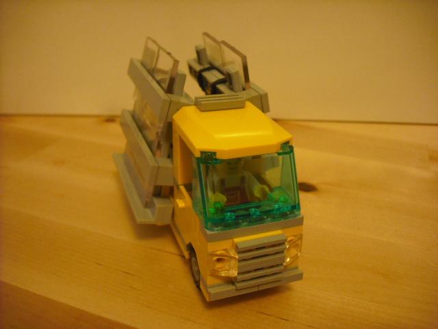 glass_truck_front_final.jpg