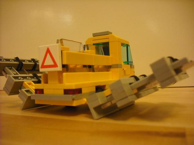 glass_truck_rear_open_final.jpg