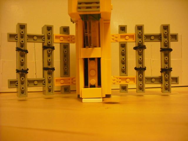 glass_truck_top_open_final.jpg