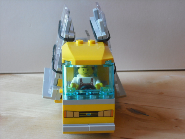 glass_truck_front.jpg