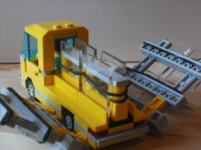 glass_truck_open.jpg
