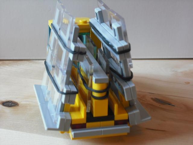glass_truck_rear.jpg