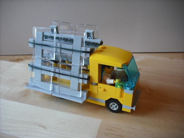 glass_truck_side.jpg