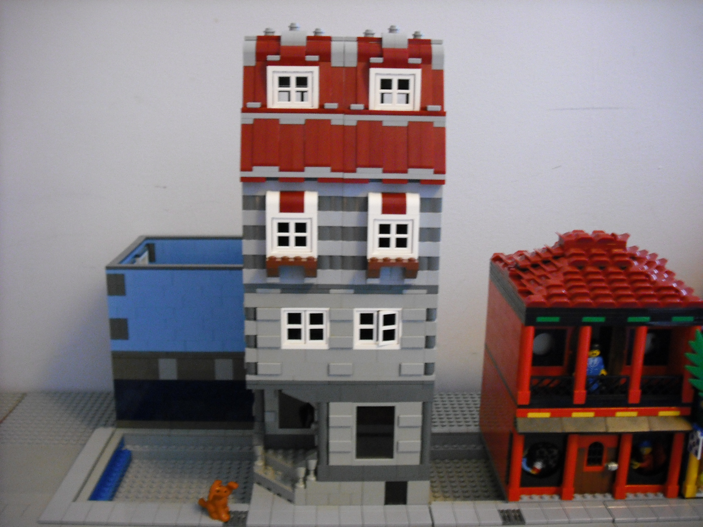 alternate_apartment_arragement.jpg