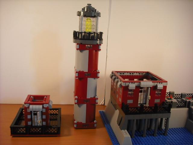 lighthouse_modules.jpg