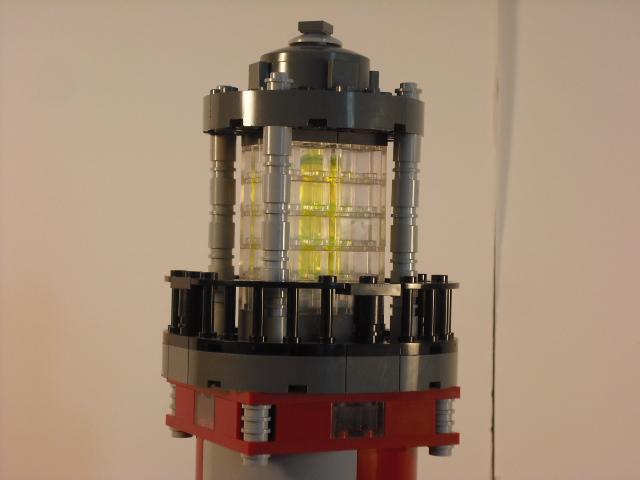 lighthouse_top.jpg