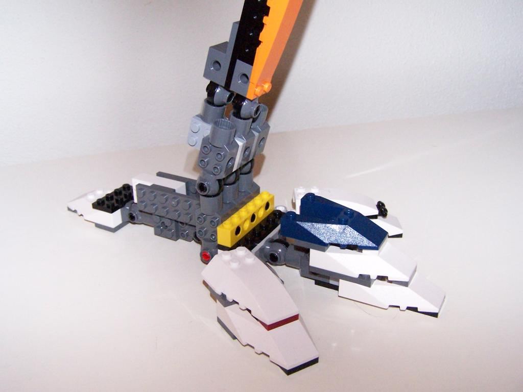 moc-super_exo_force-wip-12.jpg