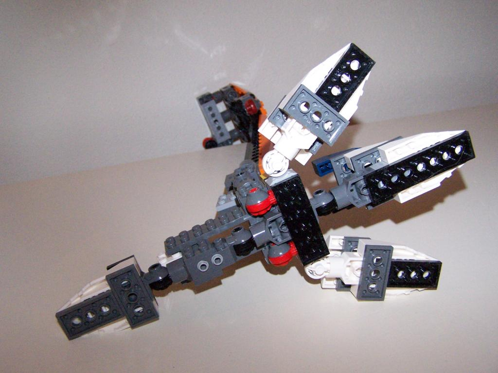 moc-super_exo_force-wip-14.jpg