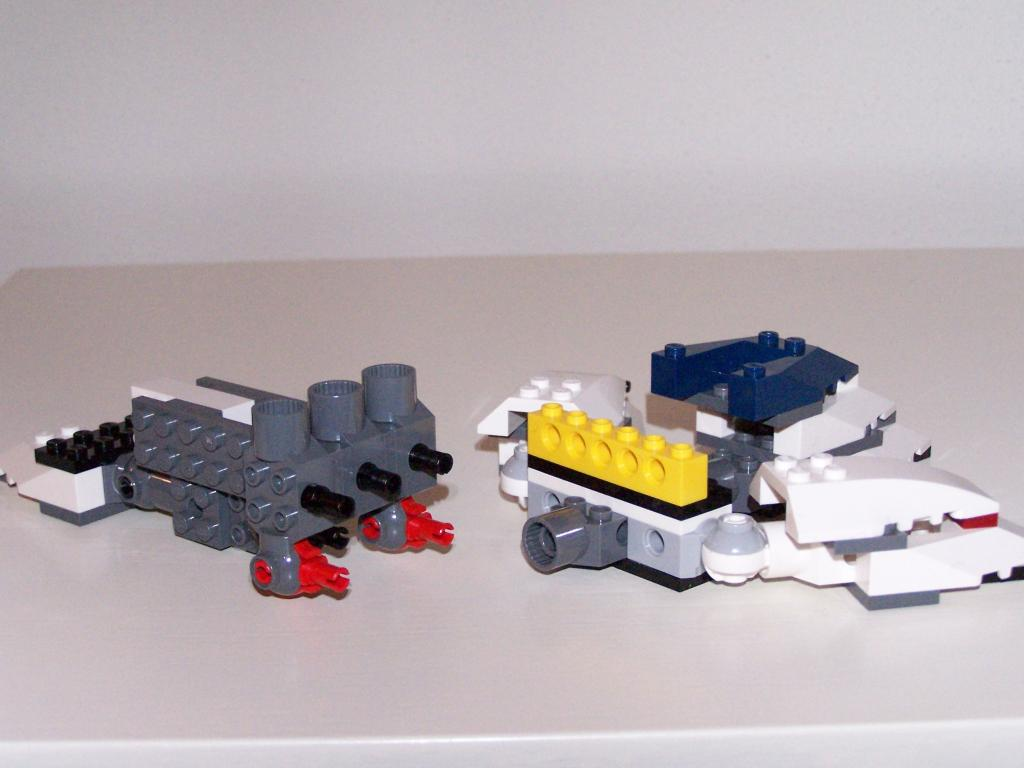 moc-super_exo_force-wip-15.jpg