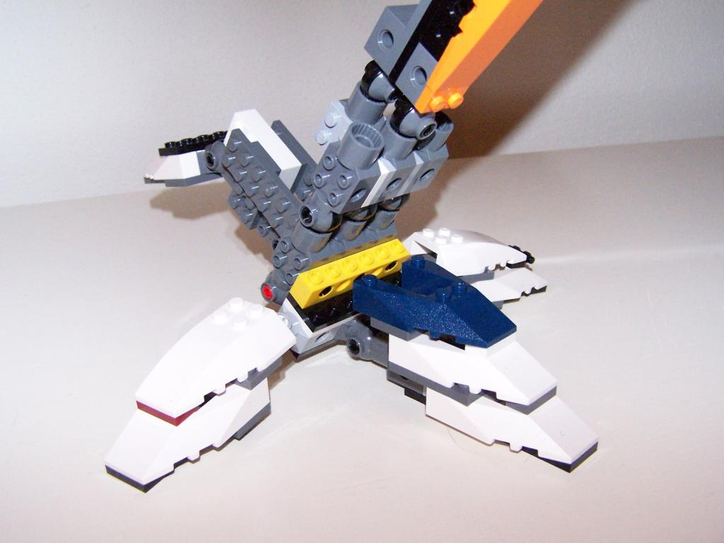 moc-super_exo_force-wip-16.jpg