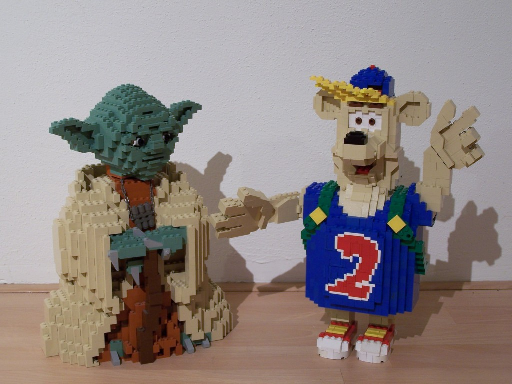 topper-1-12-comparison-with-yoda.jpg