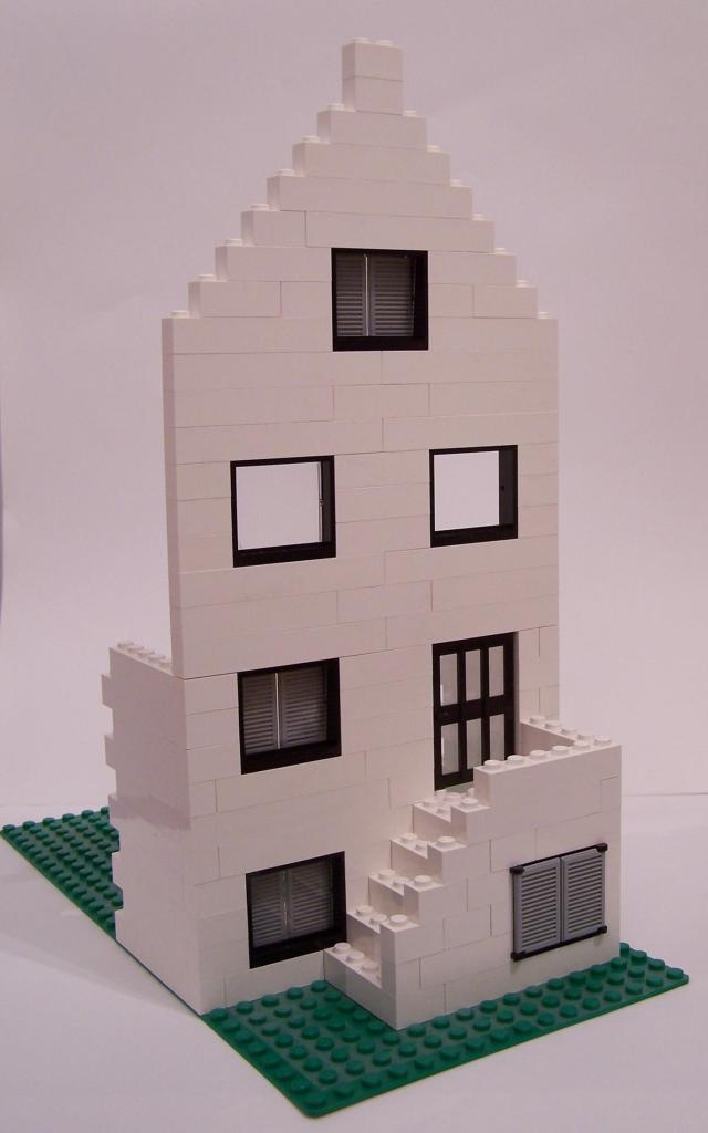 house-3-013-mock-up-before-building.jpg