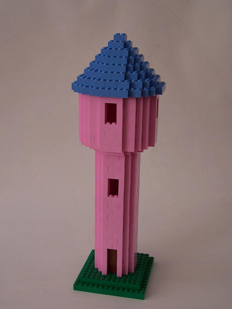 the-pink-tower-001.jpg