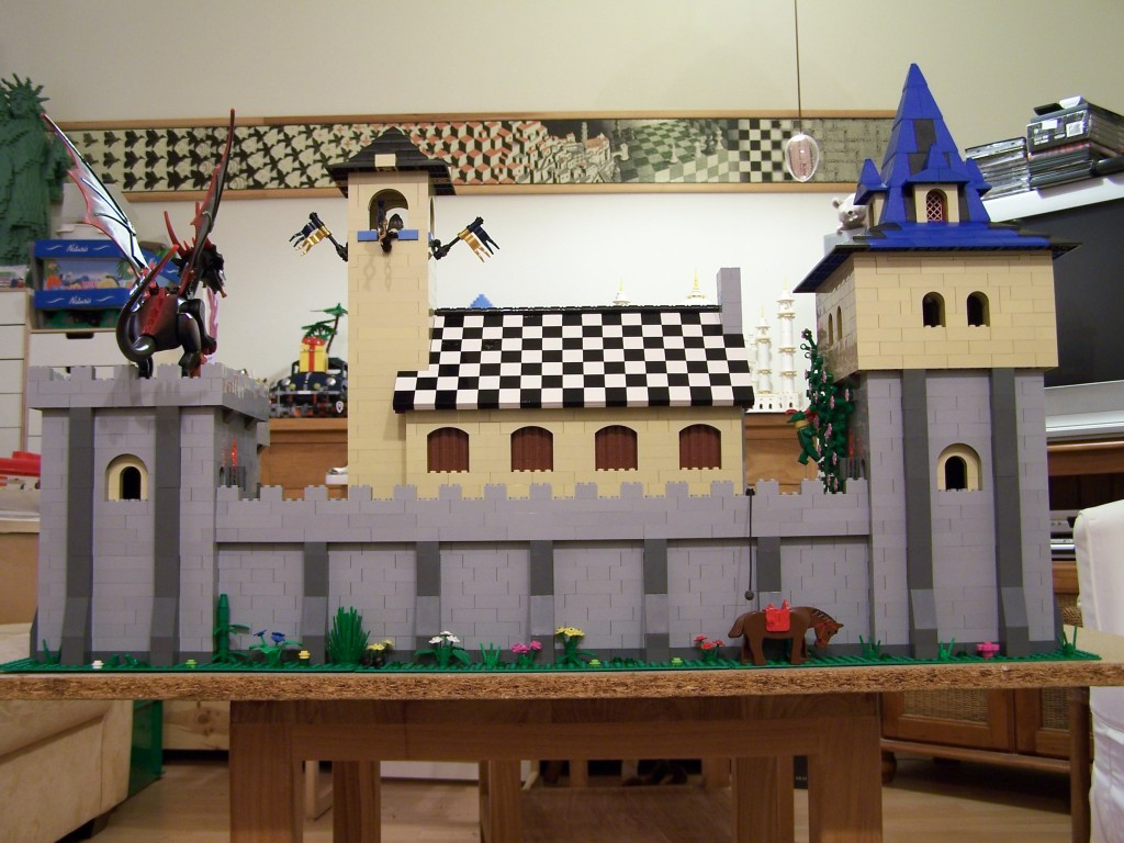mb-castle-014-2009-02-13-finished.jpg
