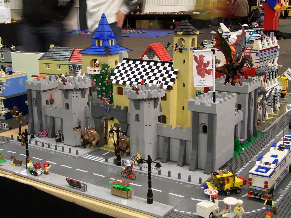 mb-castle-019-2009-02-14-finished-at-event.jpg
