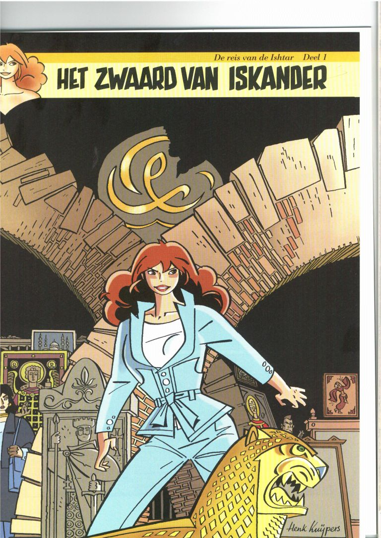 franka-10-comic-book-scan.jpg