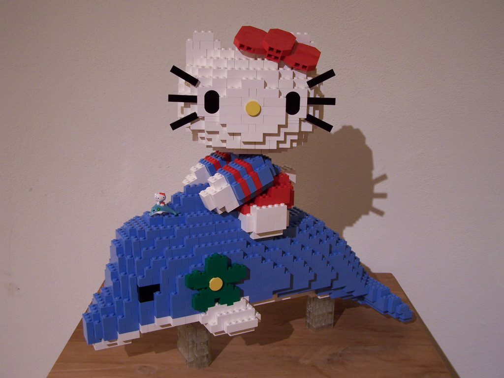 hello-kitty-01.jpg