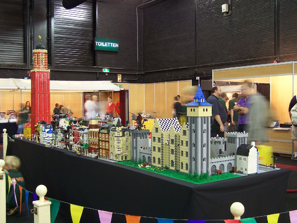 mb-castle-2.1-037-at-event.jpg