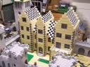 mb-castle-2.1-progress-043.jpg